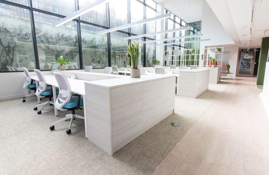 QME-Banner-Image-Office-Floor