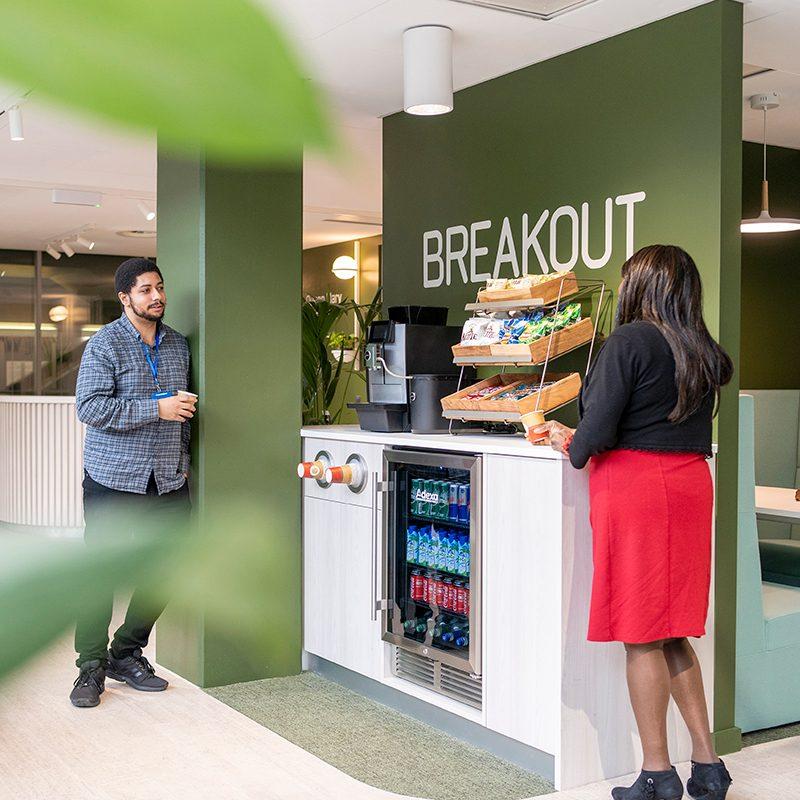 Breakout-zone-square