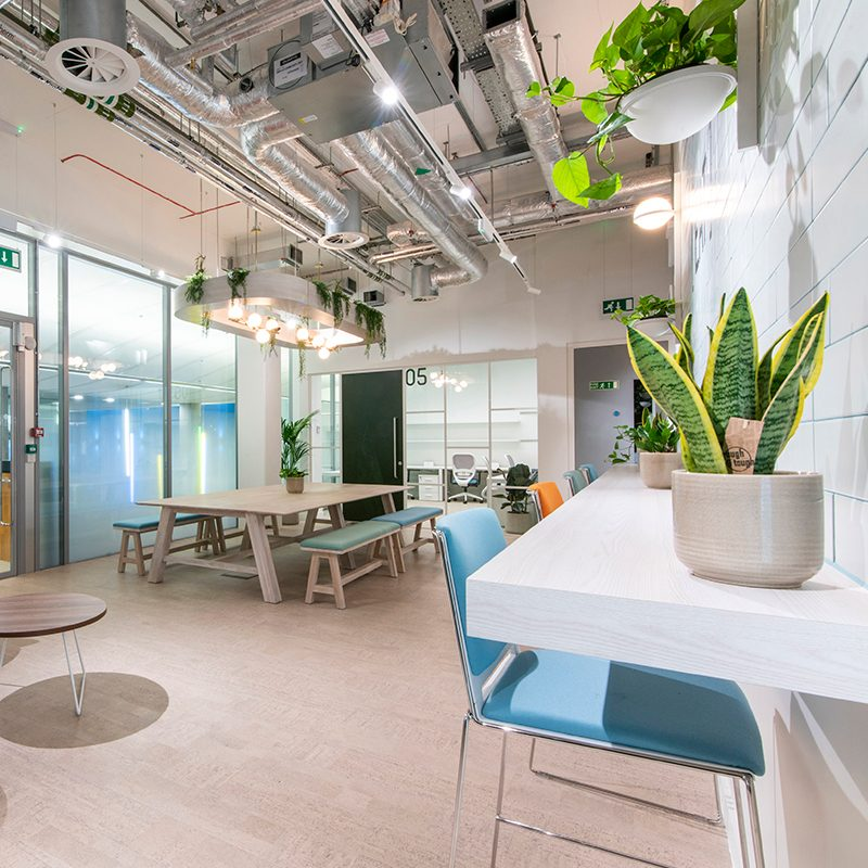 Private-office-inset-3