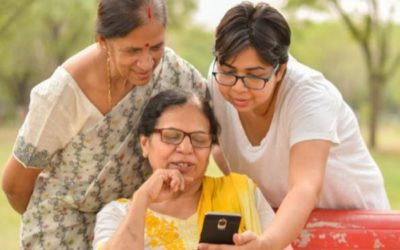 Queen Mary and Barts Health partner with Inavya Ventures to help cardiac rehabilitation of patients with South Asian heritage